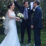 Ira The Wedding Officiant