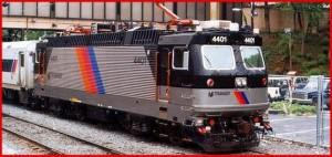 zzz4-train
