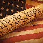 It's The First Amendment!